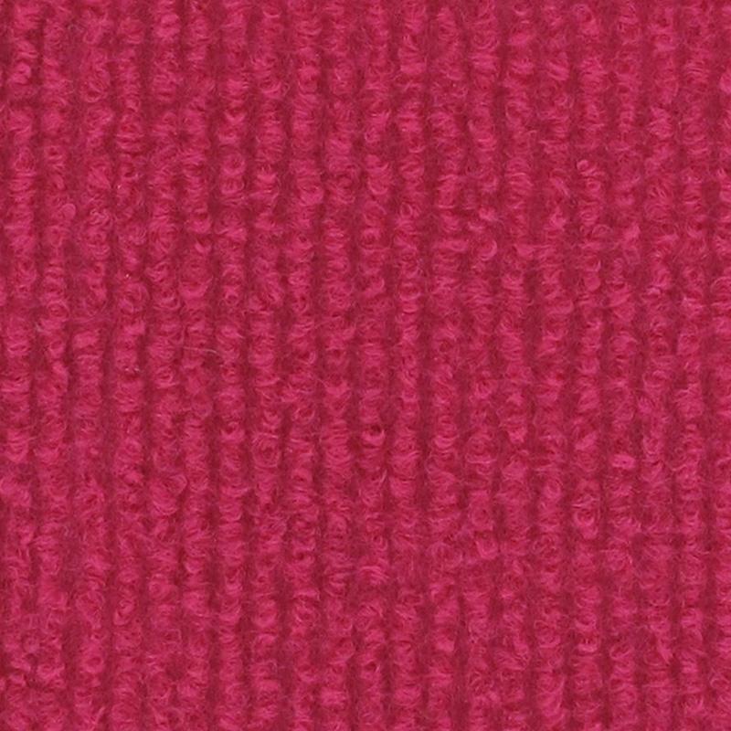Needlepunch Carpet